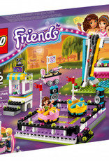 LEGO LEGO 41133 Amusement Park Bumper Cars FRIENDS
