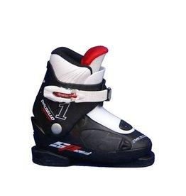 DALBELLO Speed 1 Skischoenen Gebruikt