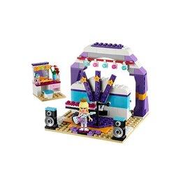 LEGO 41004 Oefenzaal FRIENDS
