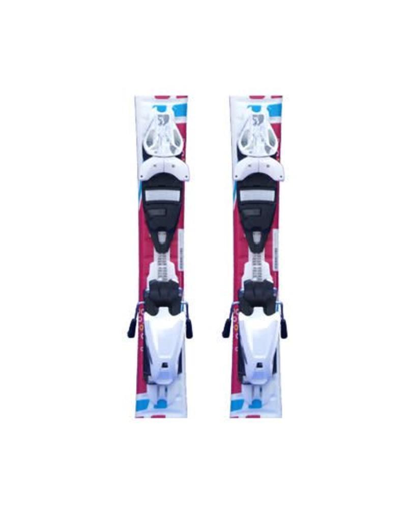 ELAN ELAN Sky Ski's Gebruikt 90cm