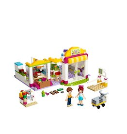 LEGO 41118 Heartlake Supermarket FRIENDS