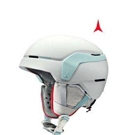 ATOMIC Helm ATOMIC COUNT JR White