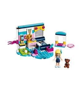 LEGO 41328 Stephanie's Bedroom FRIENDS