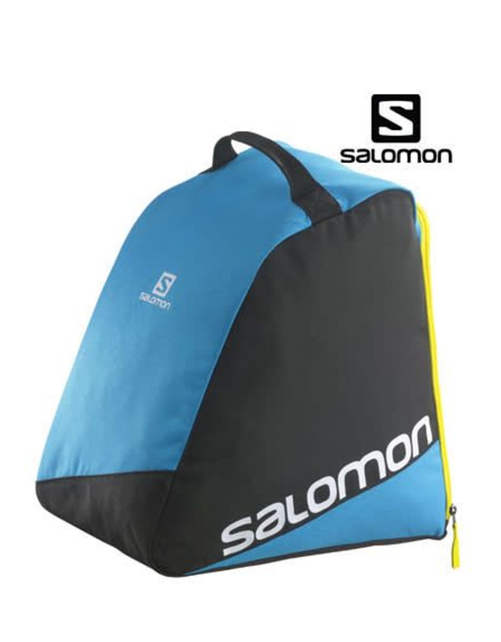SALOMON SALOMON Skischoenentas One Size (Blauw)