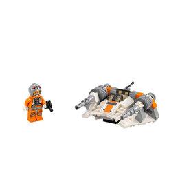 LEGO 75074 Snowspeeder STAR WARS