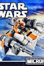LEGO LEGO 75074 Snowspeeder STAR WARS