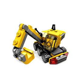 LEGO 4915 Mini Construction CREATOR