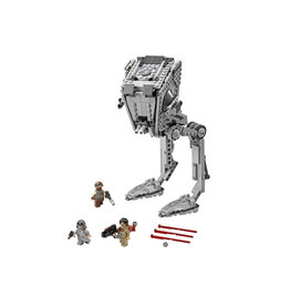 LEGO 75153 AT-ST Walker STAR WARS