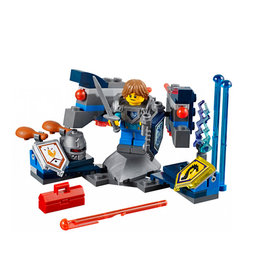 LEGO 70333 Ultimate Robin NEXO KNIGHTS