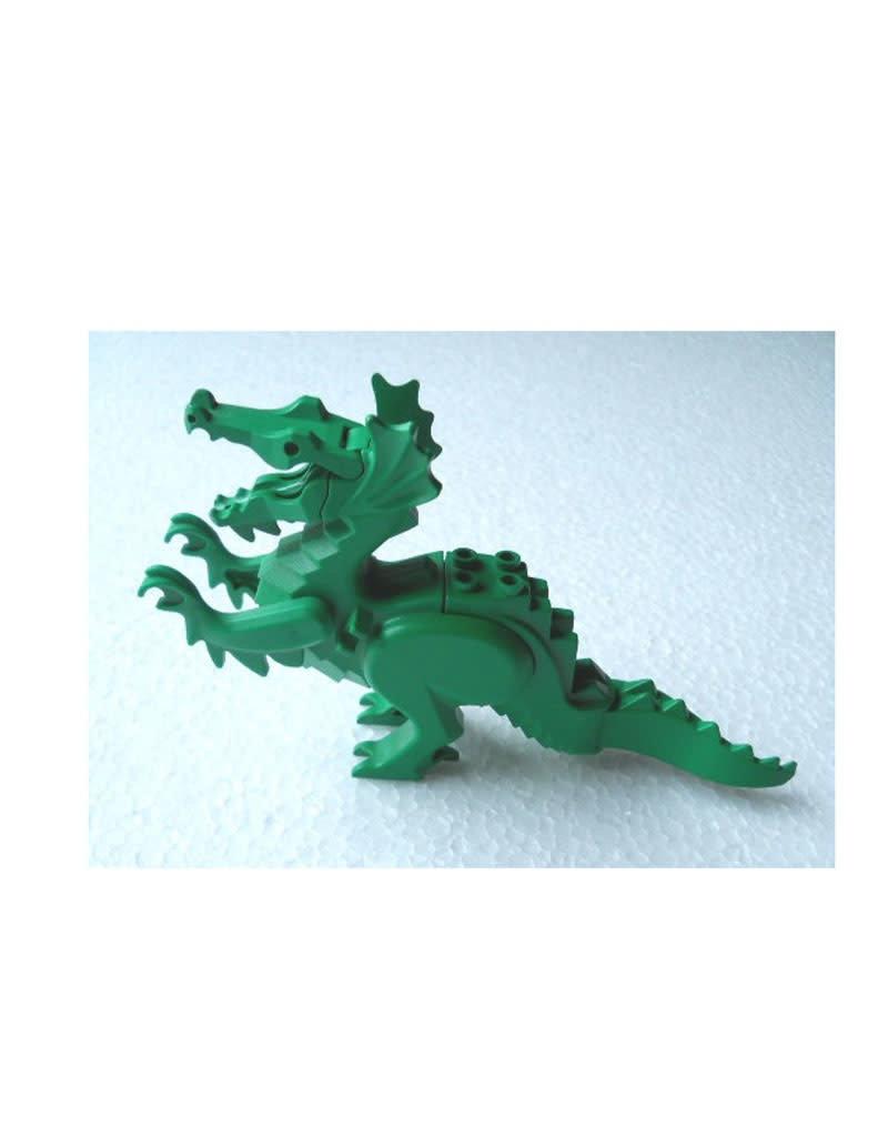LEGO LEGO Dieren Diverse