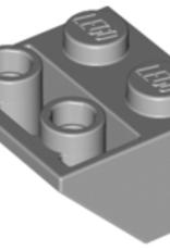 LEGO LEGO Dakstuk 45 2x2 Inverted Gebruikt