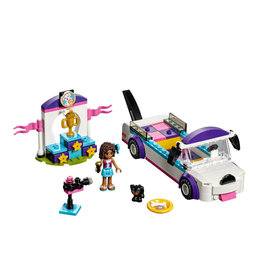 LEGO 41301 Puppy Parade FRIENDS