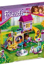 LEGO LEGO 41325 Heartlake City Playground FRIENDS