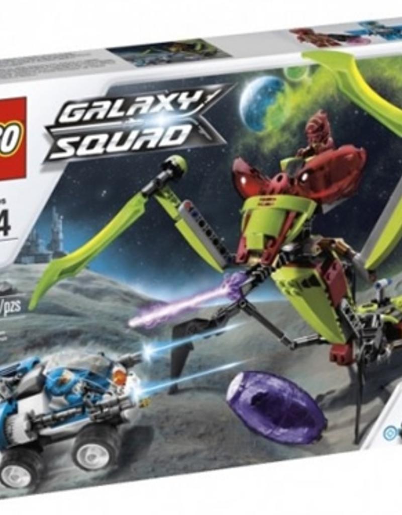 LEGO LEGO 70703 Star Slicer GALAXY SQUAD