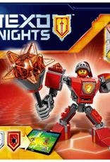 LEGO LEGO 70363 Battle Suit Macy NEXO KNIGHTS