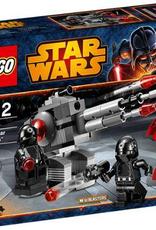 LEGO LEGO 75034 Death Star Troopers STAR WARS