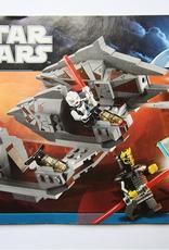LEGO LEGO 7957 Sith Nightspeeder STAR WARS