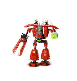 LEGO 7701 Grand Titan EXO FORCE