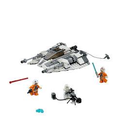 LEGO 75049 Snowspeeder STAR WARS