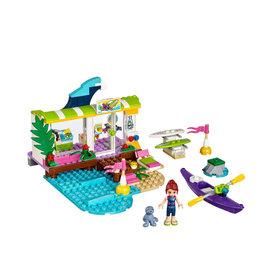 LEGO 41315 Heartlake Surf Shop FRIENDS
