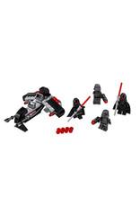LEGO LEGO 75079 Shadow Troopers STAR WARS
