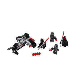 LEGO 75079 Shadow Troopers STAR WARS