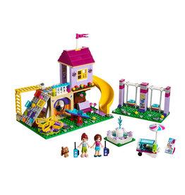 LEGO 41325 Heartlake City Playground FRIENDS