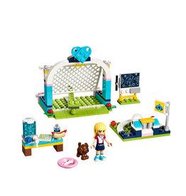 LEGO 41330 Stephanie's Soccer Practice FRIENDS