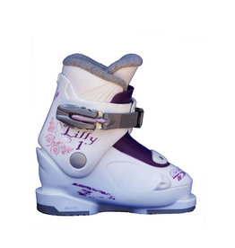 DALBELLO Skischoenen DALBELLO Lilly Gebruikt 34 (mondo 21.5)