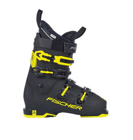 FISCHER Skischoenen Fischer RC X Pro zw/lime Gebruikt