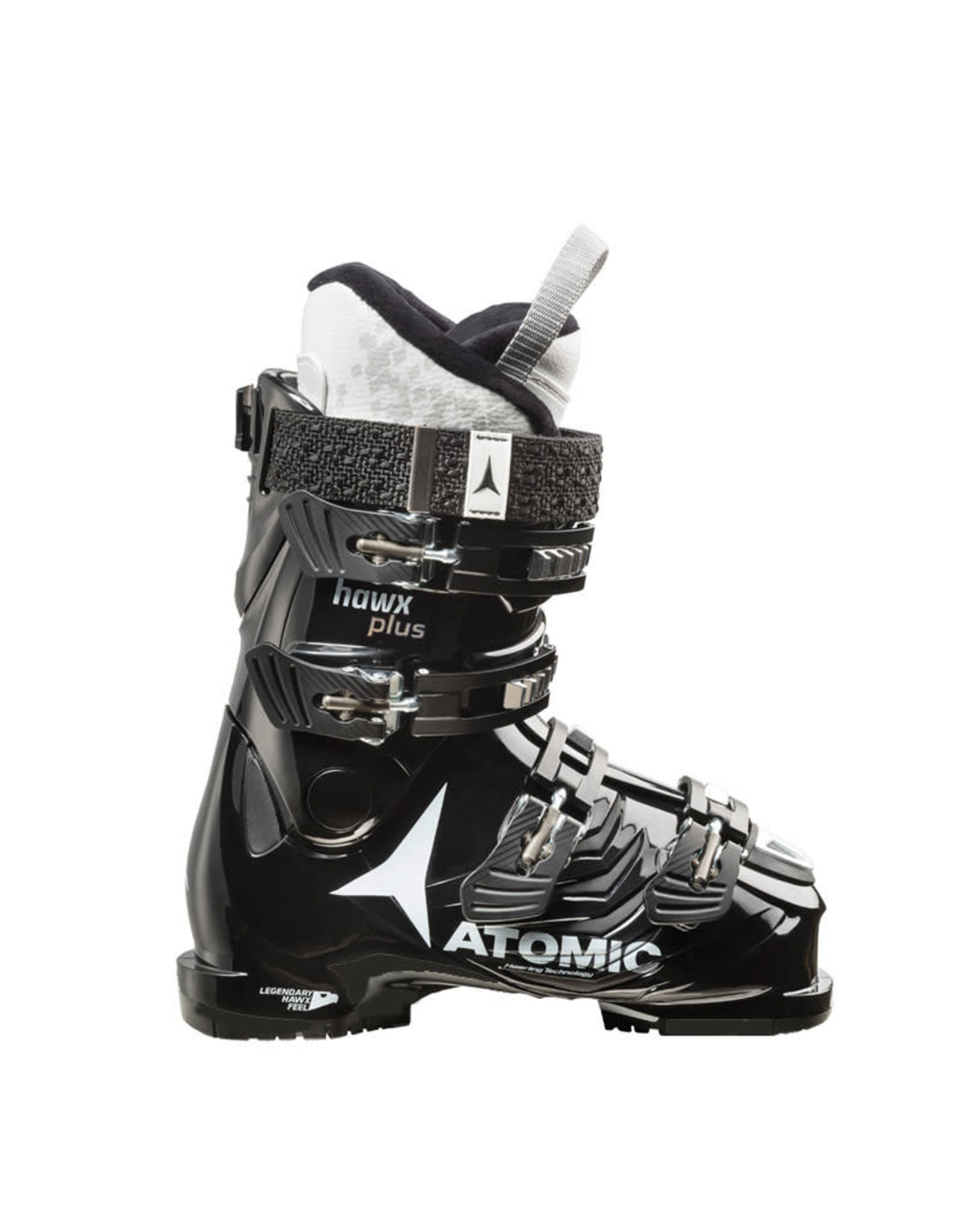 ATOMIC Skischoenen ATOMIC Hawx 1.0 Plus (n) Gebruikt