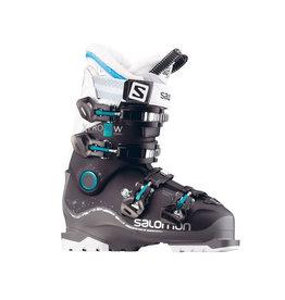 SALOMON Skischoenen SALOMON X-Pro 90W gebruikt mt 38