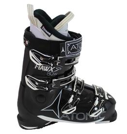 ATOMIC Skischoenen Hawx 80w Gebruikt 41 (mondo 26)