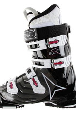 ATOMIC Skischoenen ATOMIC Hawx 90w Gebruikt
