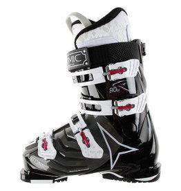 ATOMIC Skischoenen Hawx 90w Gebruikt