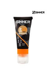 SINNER Combi-Stick SINNER SPF 30+Lippen