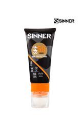 SINNER Combi-Stick SINNER SPF 50+Lippen