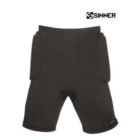 SINNER Legging Beschermer Castor Pant