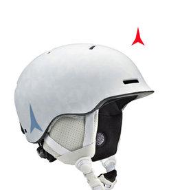 ATOMIC Helm ATOMIC MENTOR JR White S (53-56)