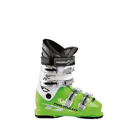 DALBELLO Skischoenen  Scorpion 70 wit/groen Gebruikt mt 38