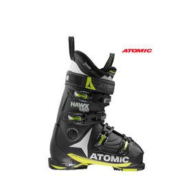 ATOMIC Skischoenen Hawx Prime 100 Gebruikt 41 (mondo 26)