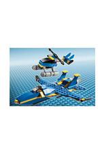 LEGO LEGO 4882 Speed Wings DESIGNER SET
