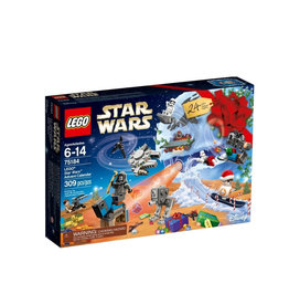 LEGO 75184 Adventkalender STAR WARS