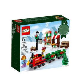LEGO 40262 Lego Christmas Train Ride SPECIALS