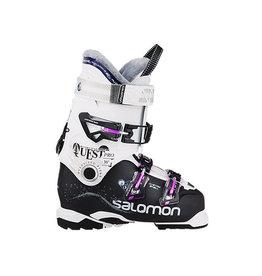 SALOMON Skischoenen Quest Sport Pro W Gebruikt 40 (mondo 25)