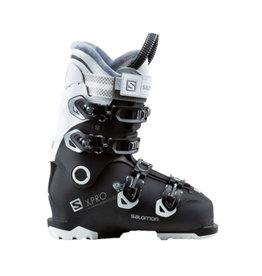 SALOMON Skischoenen SALOMON Xpro SE Gebruikt