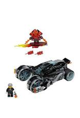 LEGO LEGO 70162 Infearno Interception ULTRA AGENTS