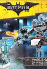 LEGO LEGO 70901 Lego Mr. Freeze Ice Attack BATMAN