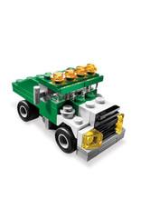 LEGO LEGO 5865 Mini Dumper CREATOR