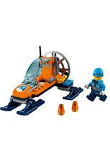 LEGO LEGO 60190 Arctic Ice Glider CITY